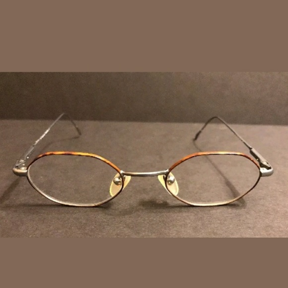 0d708acdb270 Polo by Ralph Lauren Accessories